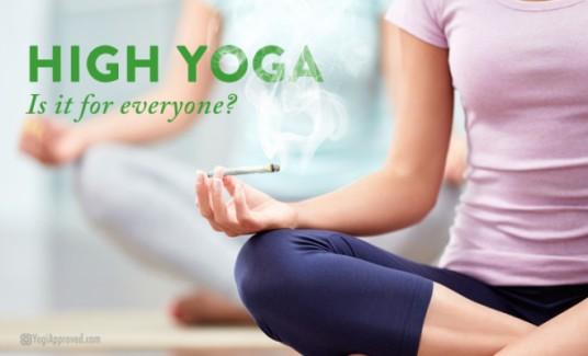 high-yoga-article-660x400